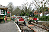 010413-110403-Isfield