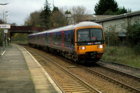 061215-1600-166218-5Z50-Dorking-West