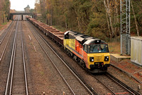 221115-0950-70803-6C02-Curzon-Bridge-Pirbright-Jn