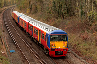 201115-1222-456012-2N25-Egerton-Rd-Guildford