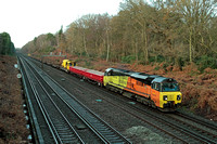 141217-0955-70807-6Y48-Burnhouse-Bridge-Pirbright-Jn