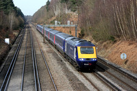 HH-070413-1035-43034-43137-1O36-Exeter-St-Davids-Waterloo-Pirbright-Jn