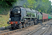 080707-1107-34016-Ropley