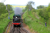 130512-1137-24-Ropley