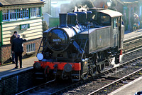 070310-1624-30075-Ropley