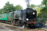 080707-1044-35005-Ropley