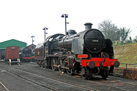 020312-1133-31806-Ropley