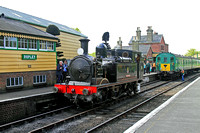130512-1140-24-Ropley