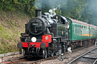080707-1142-41312-Ropley