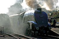 070310-1608-60019-Ropley