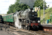 080707-1111-73096-Ropley