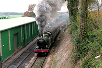 261014-0947-4270-Ropley