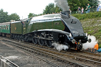 080707-1602-60019-Ropley