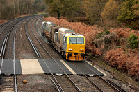 221115-0955-DR98915-DR98965-3S84-Curzon-Bridge-Pirbright-Jn