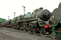 121014-1343-73096-Ropley